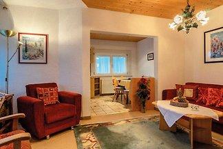 2-Raum-Wohnung (ca. 67 m²)