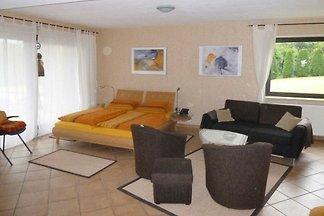 Vakantie-appartement Gezinsvakantie Detmold