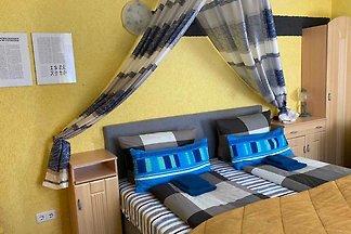 Ferienzimmer 2