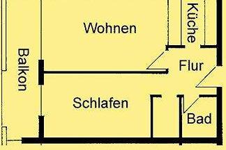 Wohnung 30