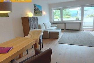 Apartment Ausseerland