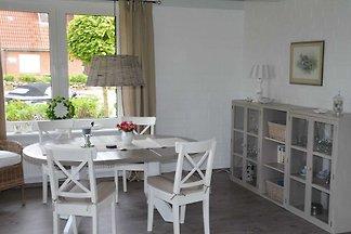 Appartement Vacances avec la famille Nieblum