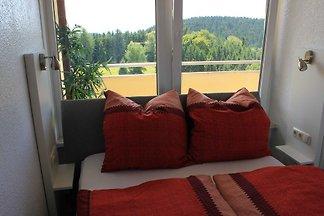 Harz Braunlage Familien - Apartment 5. Etage