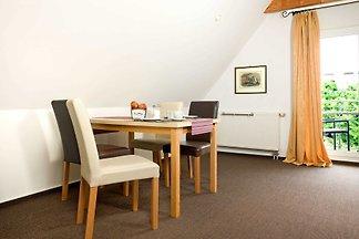 Vakantie-appartement Gezinsvakantie Kaltenhof