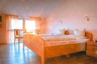 Doppelzimmer Lemberger