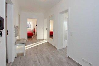 BAHN4A - 3-Zimmer-Wohnung