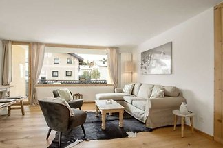 Apartment Darlux