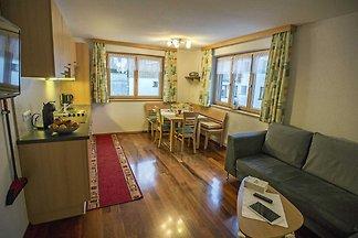 Appartement Widderstein für 4-5 Personen,...