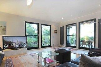 Haus: 70m², 2-Raum, 2 Pers.
