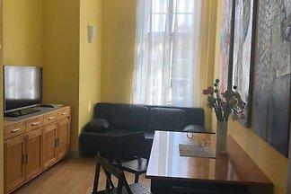Wohnung mit zwei Zimmern Ferienwohnung 7