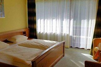 Doppelzimmer Nr. 22