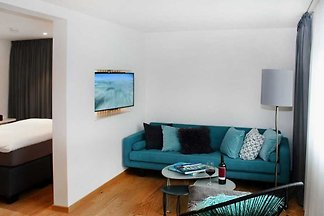 Adlerhorst-Appartement 1