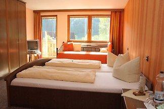 Hotel Cultuur en bezienswaardigheden Missen-Wilhams