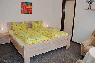 Ferienappartement Luv in Binz