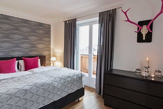 Premium-Appartement 2
