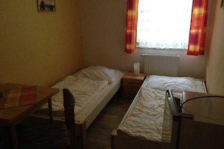 Zimmer 58