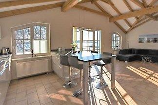 Haus Seeblick - Wohnung 9