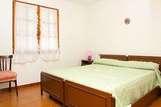 Appartement Vacances avec la famille Posada