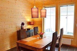 Nordland Ferienhaus 6