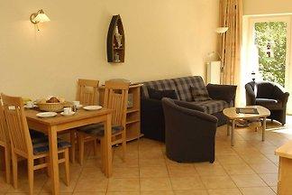(03) 2-Zimmer-Wohnung mit Terrasse zur...