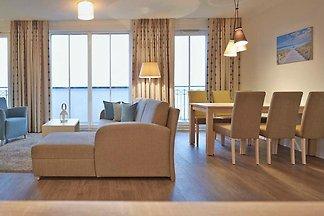 bews4-75 Aparthotel Waterkant Suites 4-75