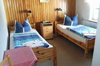 01 Einzelzimmer
