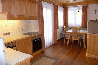 Apartment Hochberg