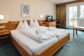 Doppelzimmer Fuhrmann (Standard)