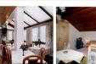 Vakantie-appartement in Feldbach