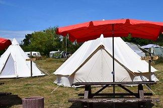 Alojamiento Fiestas en la granja Alt Reddevitz