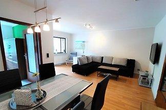 BodenSEE Apartment Friedrichshafen...