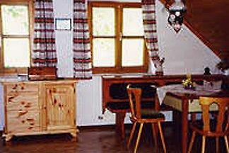 apartman za odmor Obiteljski odmor Altmünster