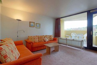 Apartment 449