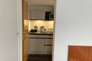 Standard Apartment Nr. 6