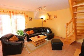 Luisa4 Haus Luisa Wohnung 4
