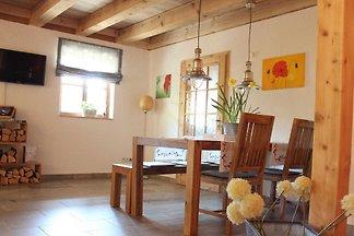 Ferienwohnung Appartement Herzblatt