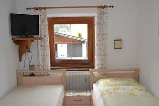 Zimmer Nr. 3