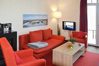 wrrd27-10 Resort Deichgraf 27-10