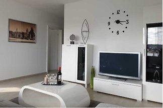 Apartamento Vacaciones familiares Kassel