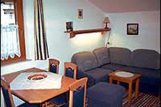 Holiday flat family holiday Obertilliach