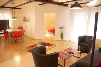 Art City Studio 8
