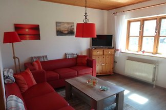 Holiday home relaxing holiday Hasselberg