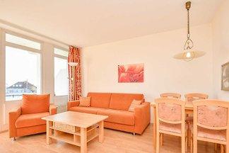 Stra 3-B2 Haus Seeblick Wohnung B2