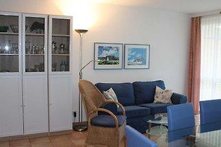 Lieblingsplatz - Residenz am Strand 6-79