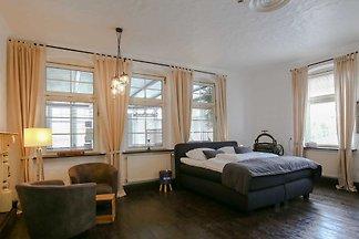 Vakantieappartement Gezinsvakantie Friedrichsgraben