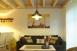 Hotel cultural and sightseeing holiday Sierksdorf