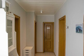 Apartment-Sonneneck