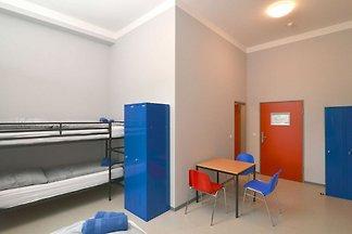 Dreibettzimmer mit eigenem Badezimmer, Nr. 16