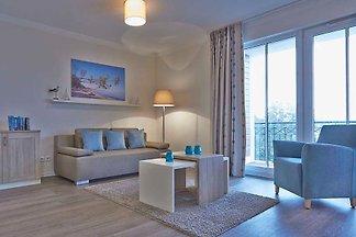 bews2-51 Aparthotel Waterkant Suites 2-51