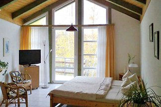 Komfort-Doppelzimmer.2